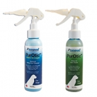 PurOtic Natural Ear Cleaner and Dryer