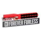 Win 1 of 10 Be Forever Furless Brushes