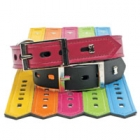 Win a Multi Collars set, the new easy-to-use interchangeable collar