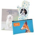Win 1 of 2 PersonalizedPooch.com gift packs