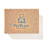 PetPlate-sm