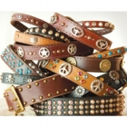 Win 1 of 5 $50 Gift cards for a custom leather collar