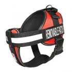 Dogline Unimax Multipurpose Dog Harnesses