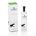 Aromatherapy Room Sprays from SNIFF Pet Products