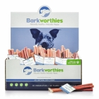 Barkworthies' Odor-Free Bully Sticks