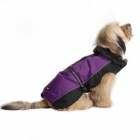 Dog Gone Smart - Aspen Parka