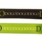 God/Dog Collar