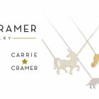 Carrie Cramer