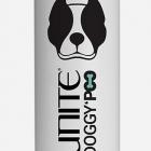UNITE Doggy Poo Shampoo