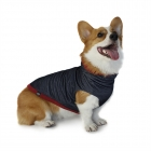 Long Dog Clothing Hoodie