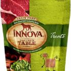 Innova treats