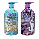 lucy pet products