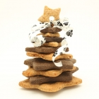 Canine Cookie Tree