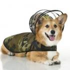 Rainy Day Raincoat