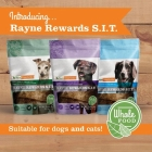 Rayne Rewards S.I.T.