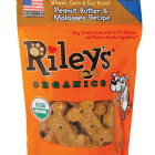 Riley's Organics