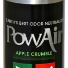 Sweet Smelling Odor Neutralizer