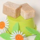 Sunsational Soaps