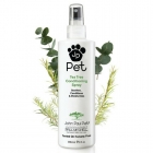 John Paul Tea Tree Conditioning Spray