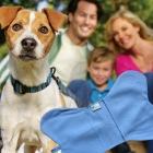 Chammys Doggy SPAW Towel