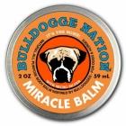 Bulldogge Nation