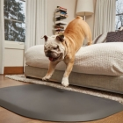wellness mat