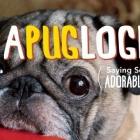 APUGLOGIES