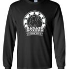 Badazz Boxers
