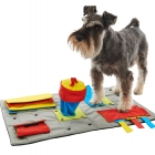 Kruuse Buster Activity Mat