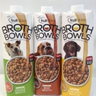Fruitables Broth Bowls