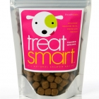 Treat Smart Salmon Treats