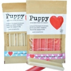 Puppy Love Dental Chew