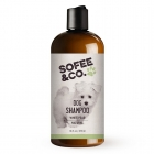 Sofee & Co Pear Shampoo