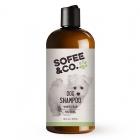 Sofee & Co Pear Shampoo