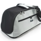 Sleepypod Air Pet Carrier