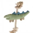 Simply Fido Crocodile