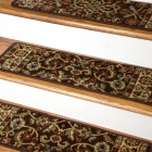 Stair Treads Dean's Flooring