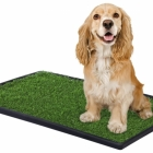 Prevue Pet Products Tinkle Turf