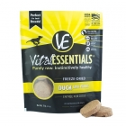 Vital Essentials Freeze-Dried Patties