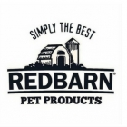 Redbarn Pet Products Logo