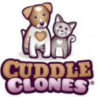 Cuddle Cones