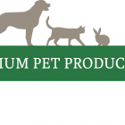 Introducing Podium Pet Products - A Home To Innovative Pet Product Solutions