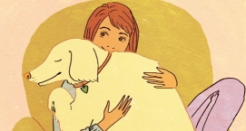 How Strong is your Bond with Your Dog