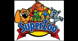 SuperZoo-Header