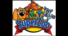 Modern Dog Superzoo 2019