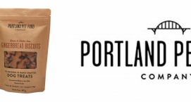 Portland Pet Food Product Holiday Pack