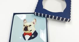 Galison Gifts for Animal Lovers